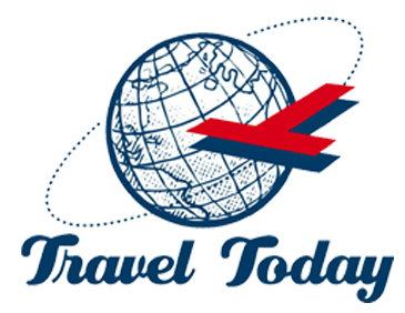 TravelToday